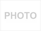 Фото  1 Секция ограждения ПВХ ЮТА L2.44м H1м 405074